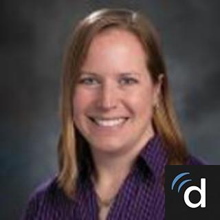 Andrea Anthony, MD, Pulmonology, North Kansas City, MO, North Kansas City Hospital