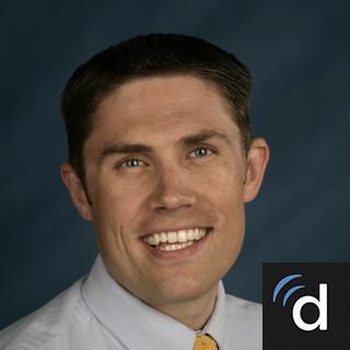 Aaron Gardner, MD, Pediatrics, Idaho Falls, ID, Eastern Idaho Regional Medical Center