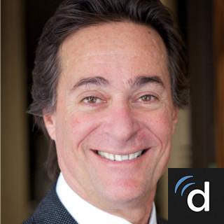 Jonathan Macy, MD, Ophthalmology, Los Angeles, CA, Cedars-Sinai Medical Center