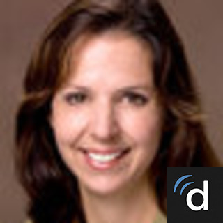Virginia Harrod, MD, Pediatric Hematology & Oncology, Austin, TX, Dell Children's Medical Center of Central Texas