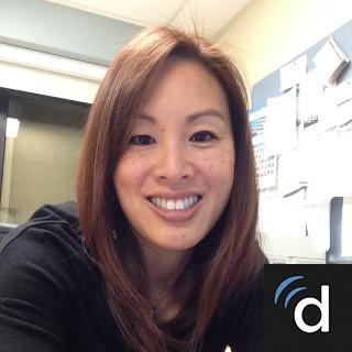Sue Mah, MD, Pediatrics, Atlantic City, NJ, Children's Hospital of Philadelphia