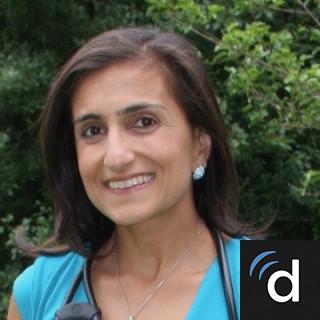 Priya Bansal, MD, Allergy & Immunology, Saint Charles, IL, AMITA Health Adventist Medical Center GlenOaks
