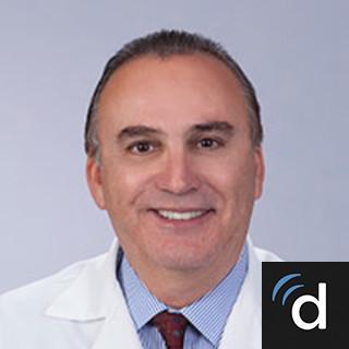 Dr. Michael E. Pichichero, Pediatric Infectious Disease ...