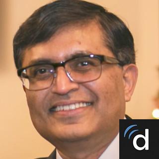 Shashi Kumar, MD, Allergy & Immunology, Huntsville, AL, Crestwood Medical Center
