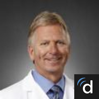 Patrick Lytle, DO, Cardiology, Miamisburg, OH, Fort Hamilton Hospital