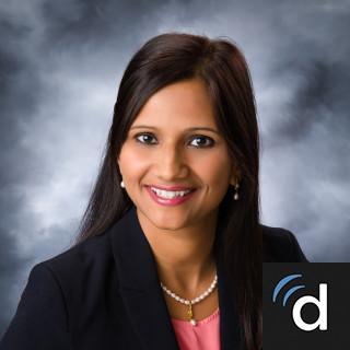 Sneha Kumar, MD, Family Medicine, Decatur, IL, Decatur Memorial Hospital