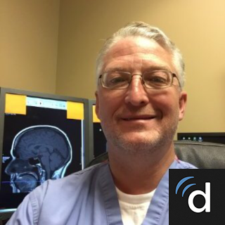 Dr James Webber Md Tooele Ut Radiology