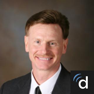 Kenneth Pahren, MD, Emergency Medicine, Brookville, IN, Fayette Regional Health System