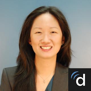 Cindy Wu, MD, Plastic Surgery, Cary, NC, University of North Carolina Hospitals