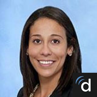 Dr. Miriam Hadj-Moussa, MD – Ann Arbor, MI | Urology