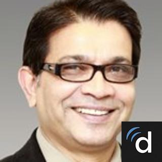 Azad Sheikh, MD, Pediatrics, Sacramento, CA, Sutter Medical Center, Sacramento
