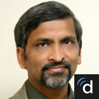 Bala (Chidambaram) Iyer, MD, Cardiology, Fresno, CA, Saint Agnes Medical Center