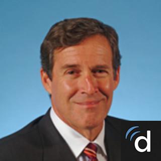 Harold Hardman, MD, Anesthesiology, Chapel Hill, NC