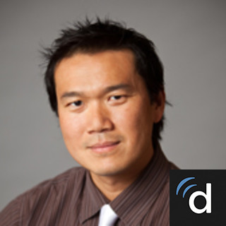 Enoch Wang, MD, Internal Medicine, La Jolla, CA, Naval Medical Center San Diego
