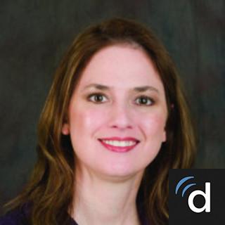 Jenny Frazier, MD, Family Medicine, Austin, TX
