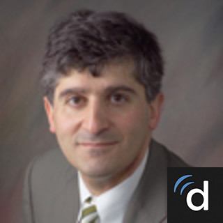 Forozan Navid, MD, Thoracic Surgery, Pittsburgh, PA, UPMC Presbyterian
