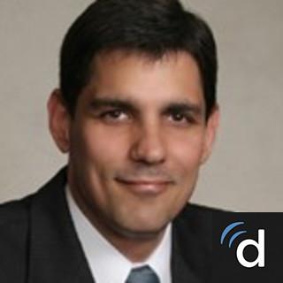 Jason Merritt, MD, Nephrology, Fort Collins, CO, McKee Medical Center