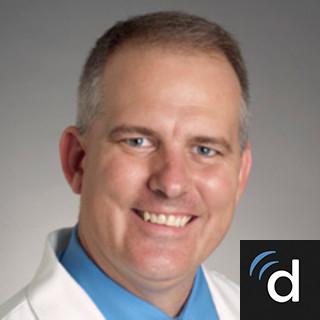 Carl Pafford, MD, Emergency Medicine, Muncie, IN, Community Hospital East