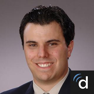Dr  Brian DiCarlo, Oncologist in San Luis Obispo, CA | US