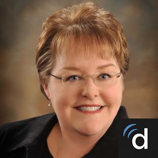 Stacy Zimmerman, MD, Medicine/Pediatrics, Searcy, AR, Unity Health White County Medical Center