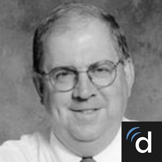 Erik Enquist, MD, Urology, Westerly, RI, South County Hospital
