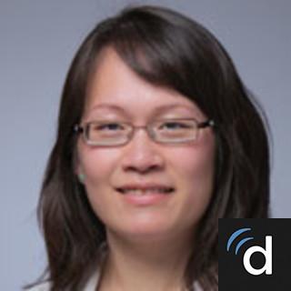 Alice Chu, MD, Orthopaedic Surgery, Summit, NJ, Morristown Medical Center