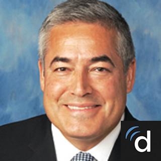 Juan Arenas, MD, General Surgery, Hollywood, FL, University of Texas Southwestern Medical Center