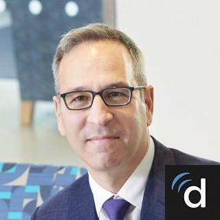 David Harter, MD, Neurosurgery, New York, NY, NYU Langone Hospitals