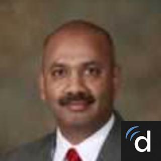 Himanshu Patel, MD, Internal Medicine, Tampa, FL, AdventHealth Tampa