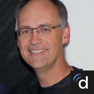 David Steim, Pharmacist, Des Moines, IA