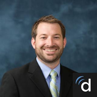 Christopher Filson, MD, Urology, Atlanta, GA, Emory University Hospital