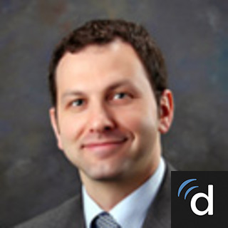 Alexander Berlin, MD, Dermatology, Arlington, TX