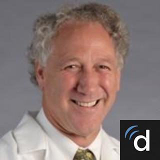 Ian Tofler, MD, Psychiatry, Los Angeles, CA, Ronald Reagan UCLA Medical Center