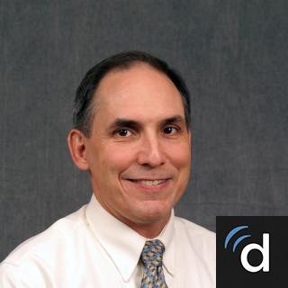 Richard Toupin, MD, Family Medicine, Auburn, IN, DeKalb Health