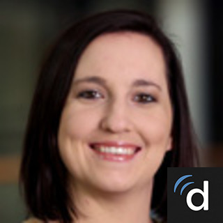 Laura Seaman, Family Nurse Practitioner, Lebanon, MO, Lake Regional Health System