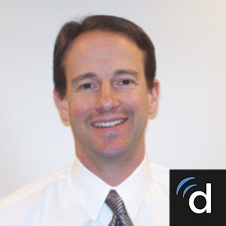 Matthew Dugan, MD, Pediatrics, Briarcliff Manor, NY, Phelps Memorial Hospital Center