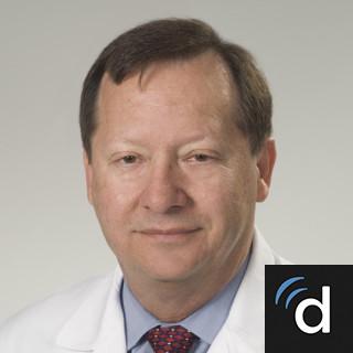 Dr  David Beck, MD – Spring Hill, TN | Colon & Rectal Surgery