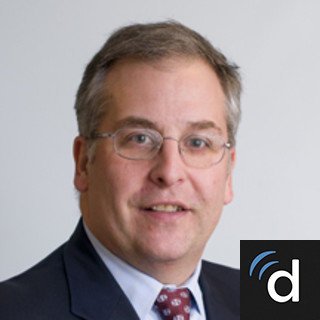 Dr  William Mitchell, Orthopedic Surgeon in Wellesley, MA | US News