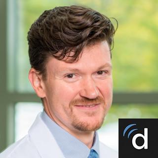 Dr  Mark Brigham, ENT-Otolaryngologist in Wadsworth, OH | US News