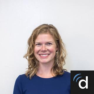 Emma Shak, MD, Internal Medicine, San Francisco, CA, San Francisco VA Medical Center