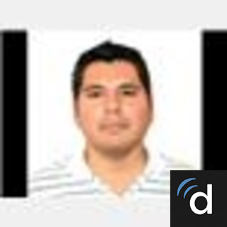 Carlos Guerra-Sanchez, MD, Pediatric Infectious Disease, Visalia, CA, Kaweah Delta Medical Center