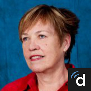 Dr Jennifer Schmidt Obstetrician Gynecologist In Saginaw Mi Us