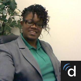 Taneisha Jacson, Family Nurse Practitioner, Cheverly, MD