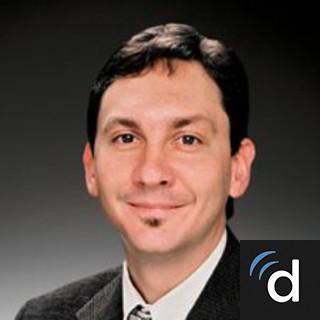 Kenneth Petty, MD, Radiology, Chico, CA, Enloe Medical Center