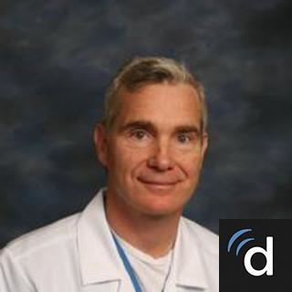 Lloyd Hey, MD, Orthopaedic Surgery, Raleigh, NC, Duke Raleigh Hospital