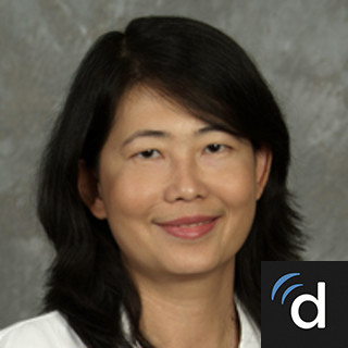 Win (Thinn) Lim, MD, Rheumatology, Stockton, CA, Kaiser Permanente Manteca Medical Center