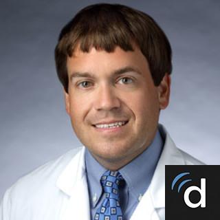 Stephen Fox, MD, Internal Medicine, Washington, DC, MedStar Georgetown University Hospital