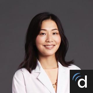 Eleanore Kim, MD, Ophthalmology, New York, NY, NYU Langone Hospitals
