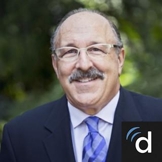 Michael Cohen, MD, Vascular Surgery, Orlando, FL, Orlando Regional Medical Center
