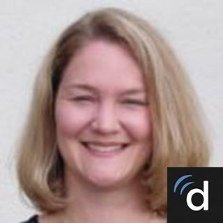 Allison Duncan, MD, Obstetrics & Gynecology, Vancouver, WA, Legacy Salmon Creek Medical Center